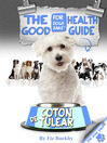 The Coton de Tulear Good Health Guide (eBook)