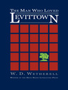 The Man Who Loved Levittown (eBook)