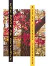 The Book of Seventy (eBook)