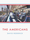 The Americans (eBook)