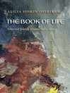 The Book of Life (eBook): Selected Jewish Poems, 1979–2011