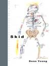 Skid (eBook)