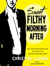 Sweet Filthy Morning After (MP3)