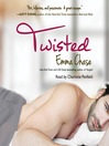Twisted (MP3): Tangled Series, Book 2