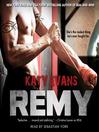 Remy (MP3)