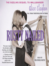 Rusty Nailed (MP3)