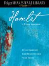 Hamlet (MP3): Fully Dramatized Audio Edition