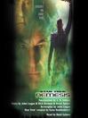 Nemesis Movie-tie In (MP3)