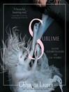 Sublime (MP3)
