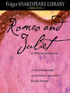 Romeo and Juliet (MP3): Fully Dramatized Audio Edition