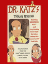 Dr. Katz's Therapy Sessions (MP3)