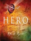 Hero (MP3)