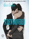Screwdrivered (MP3)