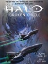 Halo (MP3): Broken Circle