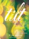 Tilt (MP3): Triangles Series, Book 2