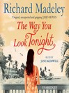 The Way You Look Tonight (MP3)