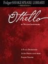 Othello (MP3): Fully Dramatized Audio Edition