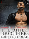 The Other Brother (eBook)