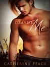 Complete Me (eBook)