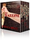 The Warrior (eBook): Box Set, 5 Books