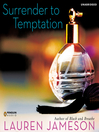 Surrender to Temptation (MP3)