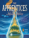 The Apprentices (MP3): The Apothecary Series, Book 2