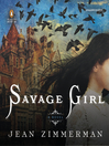 Savage Girl (MP3)