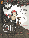 The Otis Collection (MP3): Includes Otis, Otis and the Tornado, Otis Loves to Play, Otis and the Puppy, and An Otis Christmas