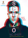 Schizo (MP3): A novel