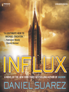 Influx (MP3)