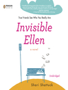 Invisible Ellen (MP3)