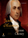James Madison (MP3): A Life Reconsidered
