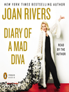 Diary of a Mad Diva (MP3)