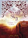The Secret Sky (MP3)
