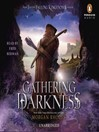 Gathering Darkness (MP3): Falling Kingdoms Series, Book 3