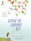 Beyond the Laughing Sky (MP3)