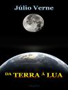 Da terra à lua (eBook)