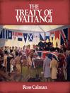 Treaty of Waitangi (eBook)