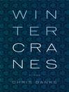 Winter Cranes (eBook): Poems