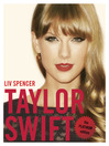 Taylor Swift (eBook): The Platinum Edition