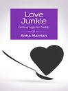 Love Junkie (eBook)