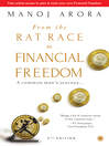 From the Rat Race to Financial Freedom (eBook)