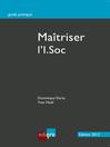 Maîtriser l'I.Soc (eBook)