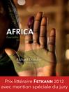 Africa (eBook): Etats faillis, miracles ordinaires