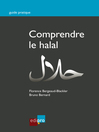 Comprendre le Halal (eBook)
