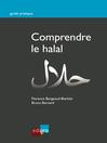 Comprendre le Halal (eBook)