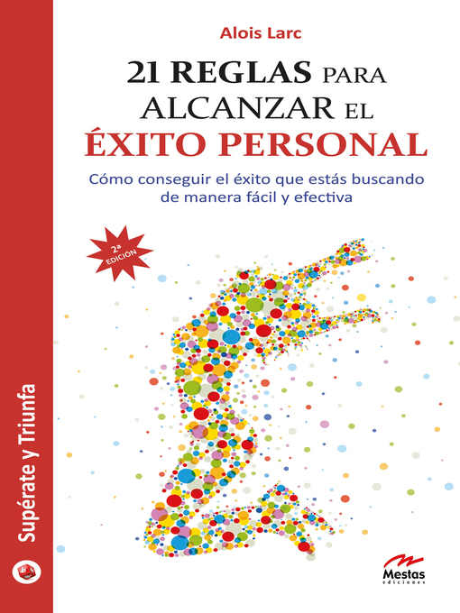 21 reglas para alcanzar el éxito personal Guía práctica.