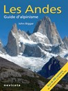 guide complet (eBook)