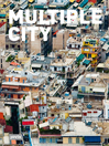 Multiple City (eBook): STADTKONZEPTE 1908/2008 / Urban Concepts 1908/2008