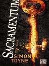 Sacramentum (eBook): Thriller